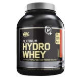 PLATINUM HYDROWHEY SUPERCHARGED STRAWBERRY 35lbs