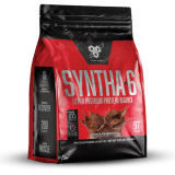 SYNTHA6 CHOCOLATE MILKSHAKE 10lbs